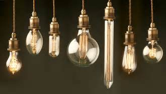 edison light fixtures gunbroker message forums any one out there