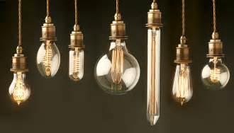 light bulb shapes sizes: light bulb socket base size in addition light bulb size chart as well