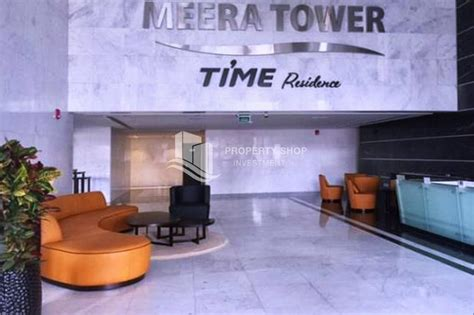 1 bedroom apartment for rent in abu dhabi 1 bedroom apartment for rent in time meera residence