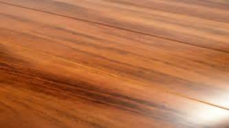 E Floors by Types 18 Tigerwood Flooring Pros And Cons Wallpaper Cool Hd