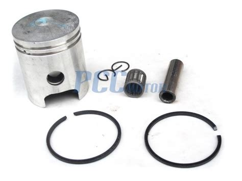 Spare Part Piston Set Motor Mini Trail Gp Dan Atv Suku Cadang Murah yamaha pw80 pw 80 piston kit ring engine pk10p
