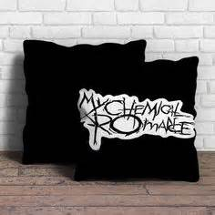 my chemical romance bedroom 50 budget friendly bedroom ideas my chemical romance
