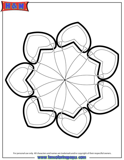 geometric coloring pages easy easy geometric coloring pages coloring home
