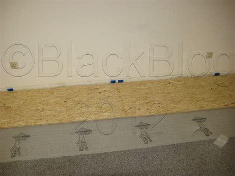 osb platten als fu脽boden black 187 archive 187 osb platten als fu 223 boden