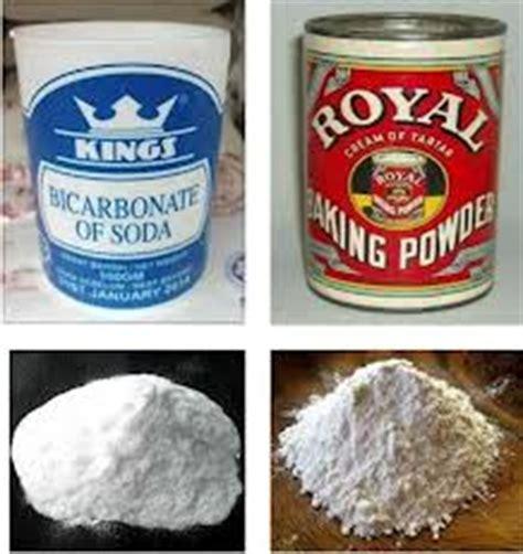membuat bakso dengan baking powder q a s e h u t e q apa beza baking powder dengan soda