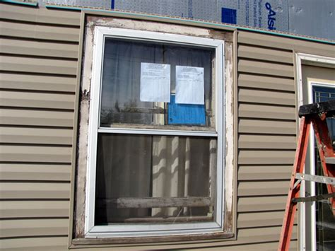 Bay Bow Windows before amp after photo gallery window world of st louis