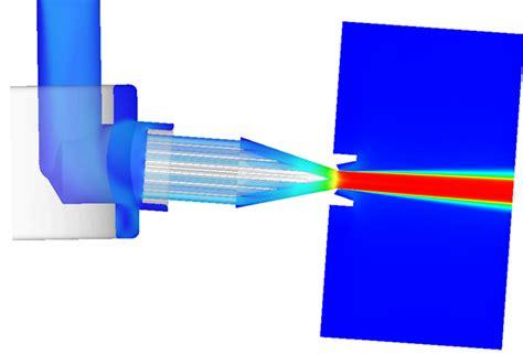 nozzle design criteria nozzle design water fountain jets aigostar copper