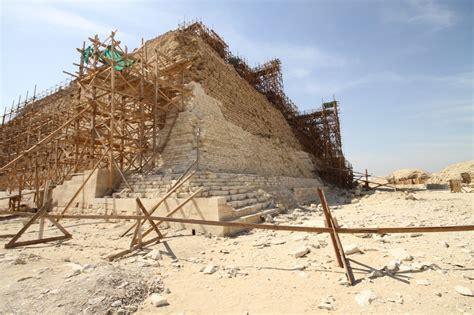 pyramid builders 2015 september cintec worldwide