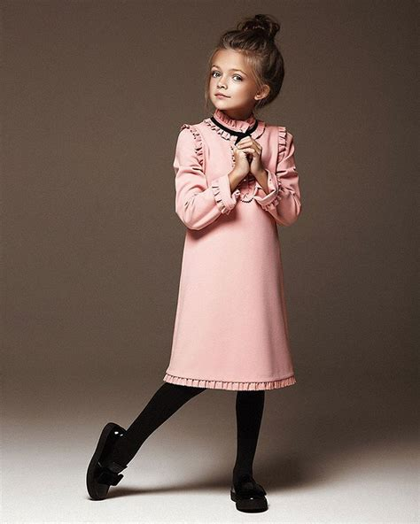 Designer Clothes Chanel Top 10 by Gucci Milana Mostovaya Gucci