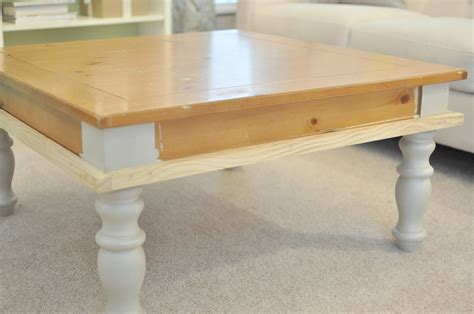 Coffee Table Ottoman Diy Diy Ottoman Coffee Table Pdf Diy Wood Arbor Woodplans