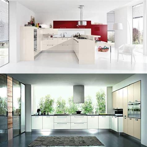 150 melhores imagens de design de interiores no
