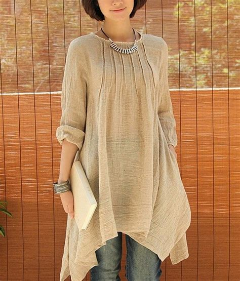 Mory Mory Tunic 2303 best lagenlook and mori style images on