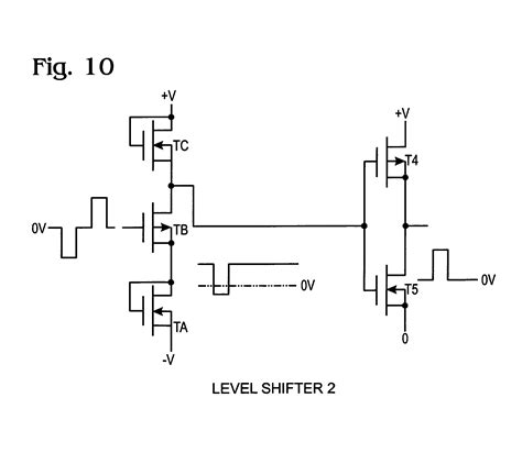 resistor matching bridge patent us7084691 mono polarity switchable pcmo resistor trimmer patents