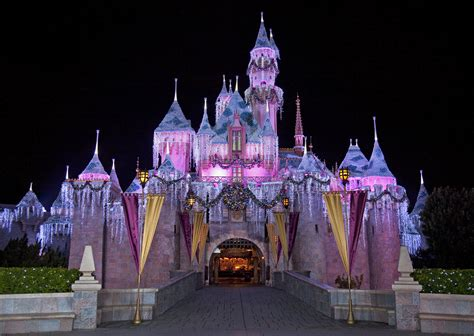 disney s magical celebration of light 2016 song list disney parks 2016 specials coming to abc the