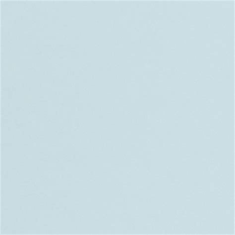 powder blue 21 best images about powder blue on pinterest pastel