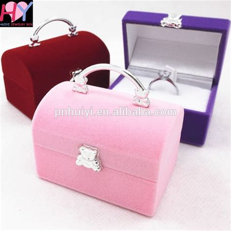 100 recycled jewelry gift boxes in pretty bright colors engagement jewelry gift boxes makeup box shape ring