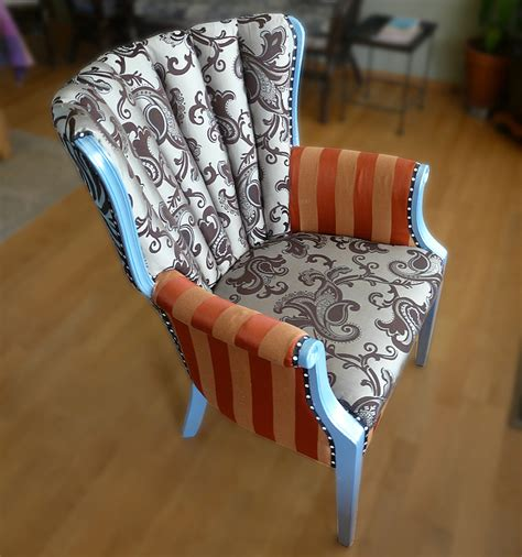upholstery do it yourself upholstered furniture 2 diypics
