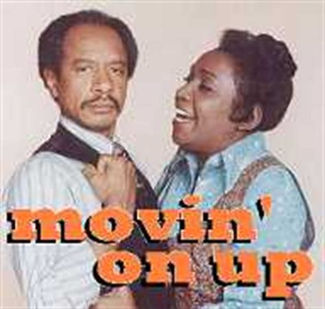 theme song jeffersons bartcop entertainment archives monday 5 october 2009