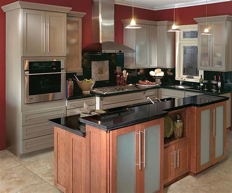 cheap kitchen designs 5 ideas you can do for cheap kitchen remodeling modern