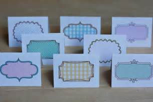 j delightful printable note cards place cards gift tags