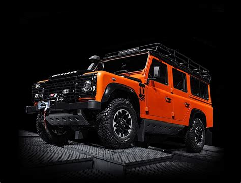 land rover defender 110 2016 land rover defender 110 2012 2013 2014 2015 2016