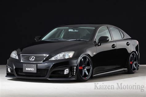 lexus is350 custom 2014 lexus is250 body kit com html autos post