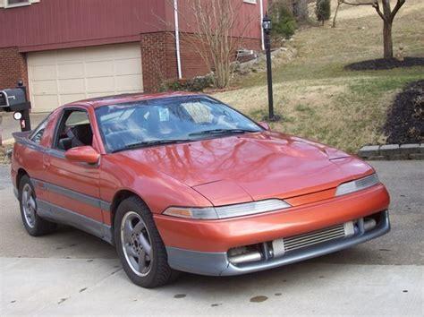 how to learn all about cars 1990 eagle talon engine control orangeeagle s 1990 eagle talon in huntington wv