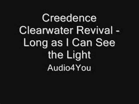 candle in the window ccr 17 best images about creedence clearwater revival on