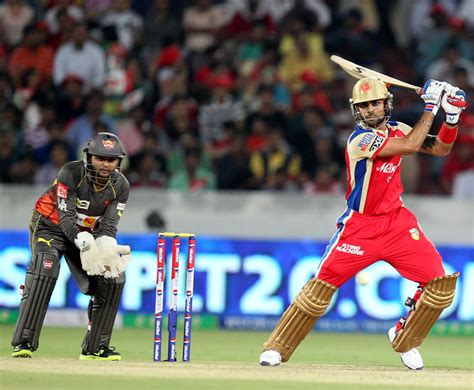 epl espn live scores virat kohli hits square cricket photo espn cricinfo