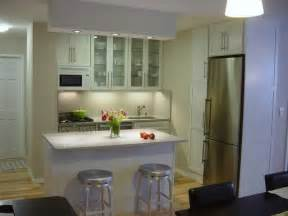 small in law suite small cute kitchens mother in law suite ideas