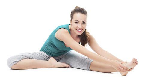 come dimagrire l interno coscia dimagrire l interno coscia fitness by pazienti it