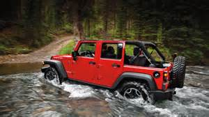 Jeep Unlimited Soft Top Options 2013 Jeep Wrangler Unlimited Exterior Features Sunrider
