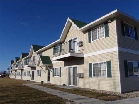 Cabins For Rent Alexandria Mn by Pheasant Run Rentals Alexandria Mn Apartments