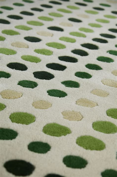 large rugs dublin dublin green rug from the rugs collection collection at modern area rugs