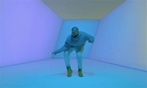 drake hotline bling the best drake quot hotline bling quot memes highsnobiety