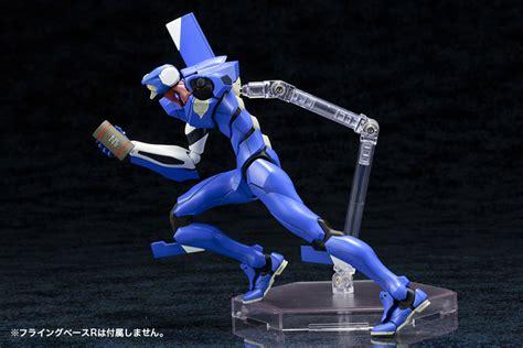 neon genesis evangelion order amiami character hobby shop neon genesis evangelion