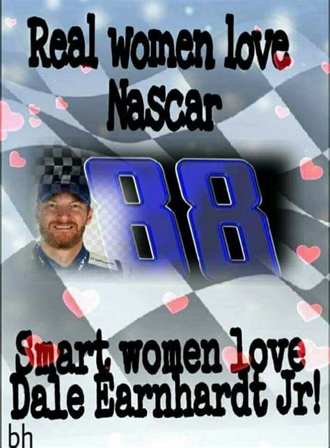 3776 best images about Dale Earnhardt Jr. on Pinterest