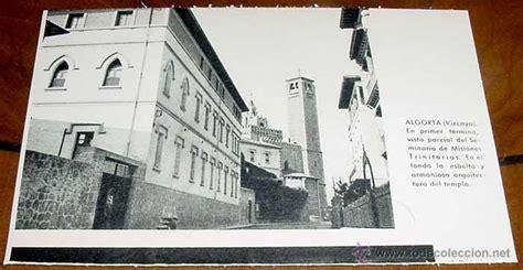 antigua postal de barakaldo vizcaya chalets comprar antigua postal de algorta vizcaya no circul comprar