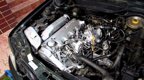 small engine maintenance and repair 1994 audi 100 seat position control audi a6 c4 2 5tdi aat engine metal knocking doovi