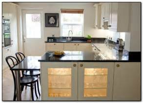 Kitchen Ideas On A Budget by Cabinet Remodel On A Budget Trend Home Design And Decor