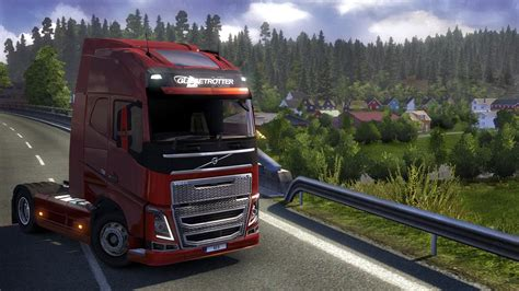 euro truck simulator 2 gold full version free download how euro truck simulator 2 may be the most realistic vr