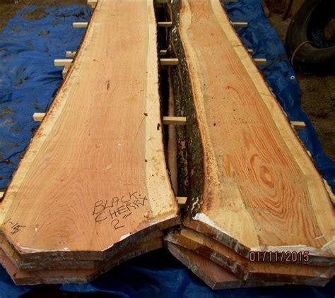 edge wood slab sales rockwood ontario  mins