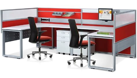 the office furniture office partition cubicle panels the office furniture singapore