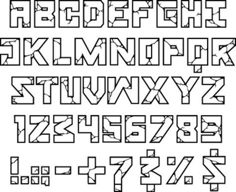 graffiti fonts gothic graffiti alphabet letters design