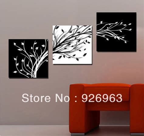 free shipping sell modern wall free shipping sell modern wall painting living room decorative picture paint on
