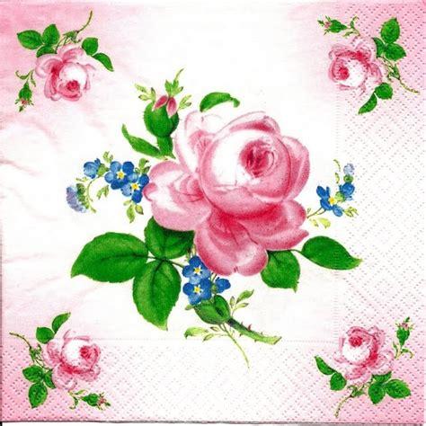 Napkin Decoupage 86 90 best servilletas napkins images on