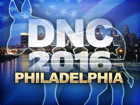 convention 2016 delegate selection process for the 2016 democratic