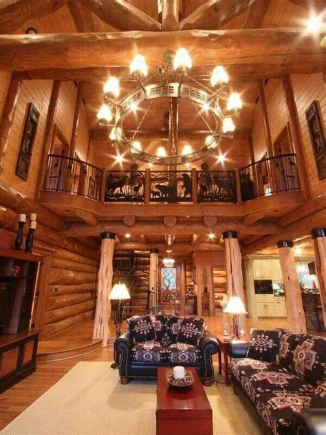 cool log cabins cool log cabin amazing architecture pinterest