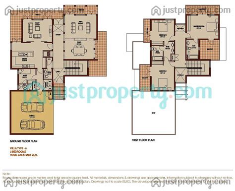 savannah floor plan savannah floor plans justproperty com