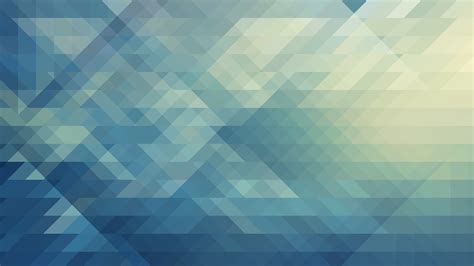 triangle pattern wallpaper triangle full hd wallpaper and background image